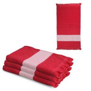 Lavabinho-com-Franja-vermelho