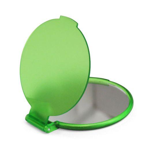 Espelhinho-de-maquiagem-verde-1