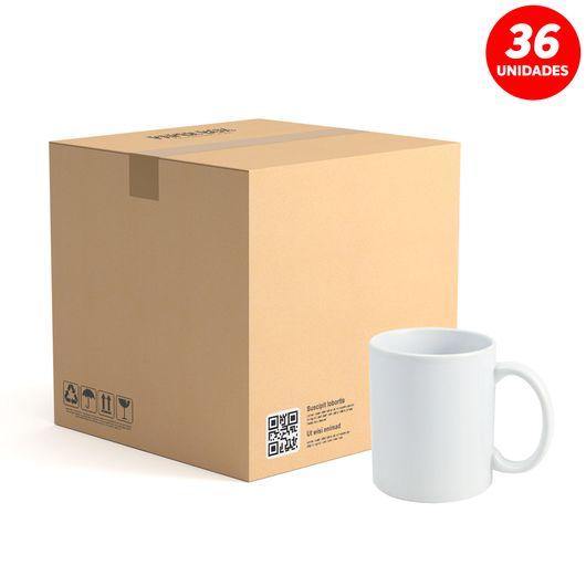 Caneca-para-Sublimacao-de-Ceramica-Branca-Classe-AAA-36-unidades