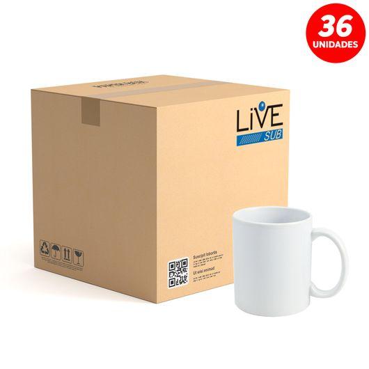 Caneca-para-Sublimacao-de-Ceramica-Branca-Classe-AAA---Live-Premium-36-Unidade--Caixa-