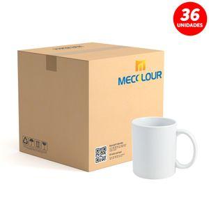 Caneca-para-Sublimacao-de-Ceramica-Branca-Classe-AAA-Mecolour---36-Unidade--Caixa-