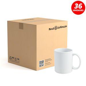Caneca-para-Sublimacao-de-Ceramica-Branca-Classe-AAA-Mundi-Premium----36-Unidade