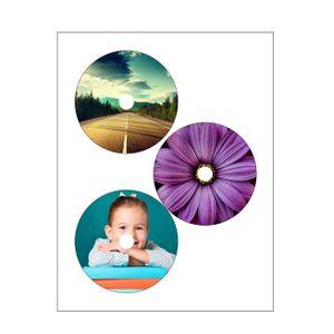 etiqueta-auto-adesiva-para-cd-e-dvd