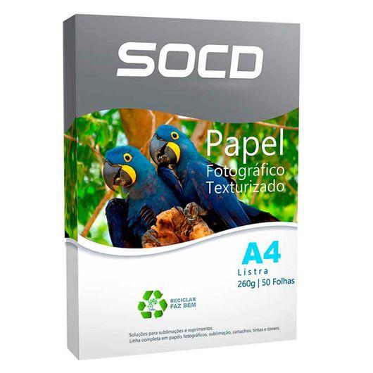 Papel-Fotografico-Texturizado-Listra-A4-260g---50-folhas