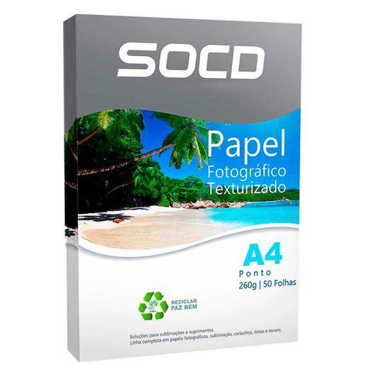 Papel-Fotografico-Texturizado-Ponto-A4-260g---50-folhas