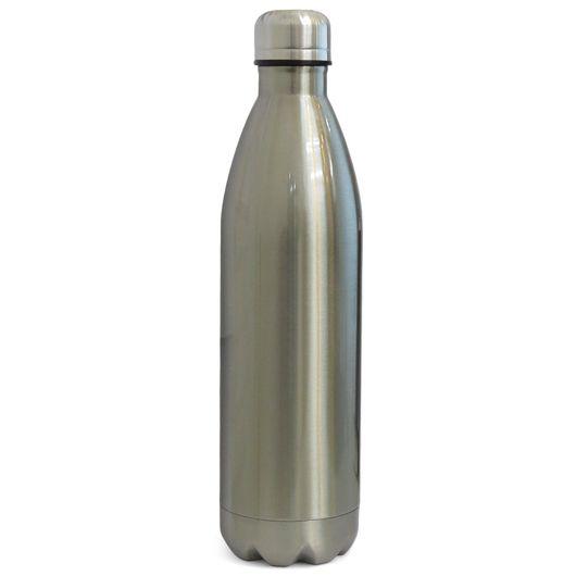Garrafa-Termica-para-Sublimacao-em-Aco-Inox-Prata-com-Parede-Dupla---750ml