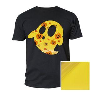 Obm-Filme-A3-amarelo