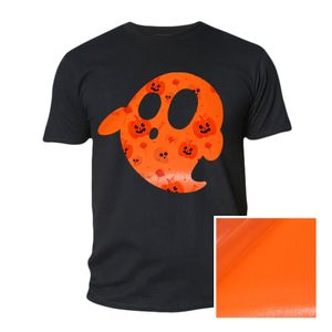 Obm-Filme-A3-laranja