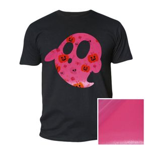 Obm-Filme-A3-rosa-pink