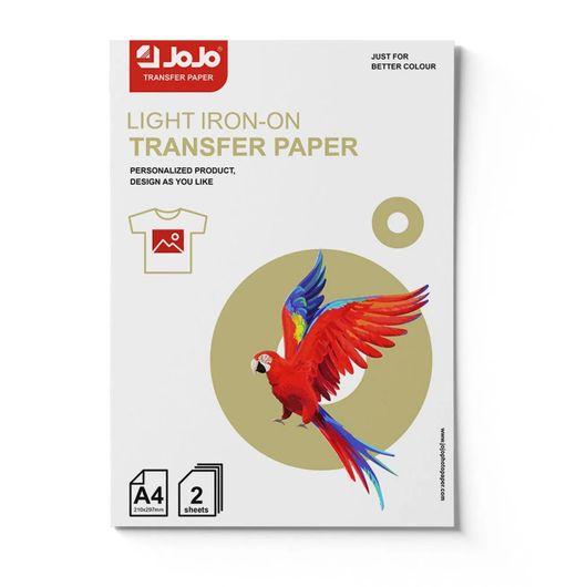 Papel-Transfer-Light-Inkjet-JOJO-Formato-A4-02-Folhas