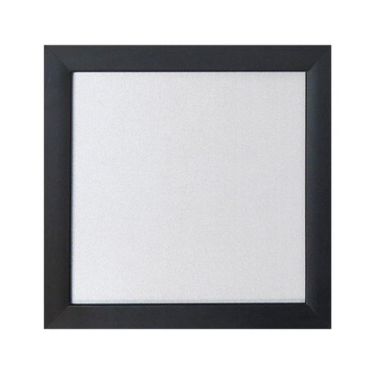 Quadro-de-MDF-com-Tecido-Brilho-Formato-20x20cm-e-Moldura-Preto