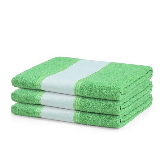 Toalha-de-banho-verde-bb