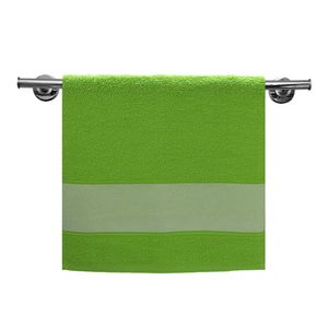 Toalha-Lavabo-verde-limao