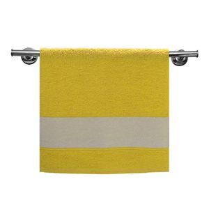 Toalha-Lavabo-amarela