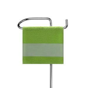 Toalha-Lavabinho-Verde-limao