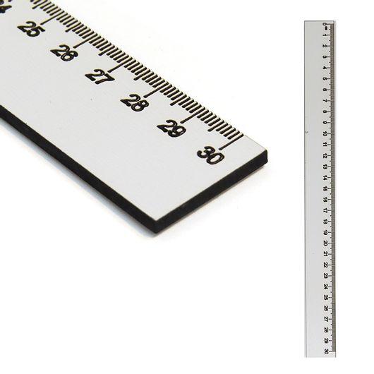 Regua-de-MDF-30-centimetros