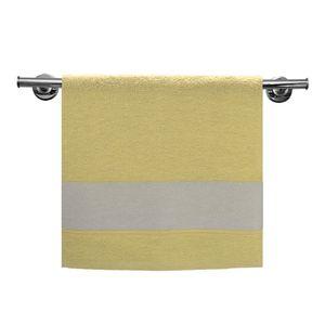 Toalha-Lavabo-amarela-claro