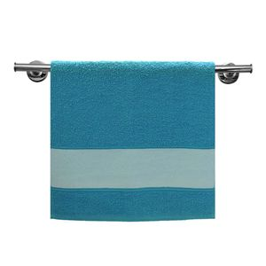 Toalha-Lavabo-toalha-azul