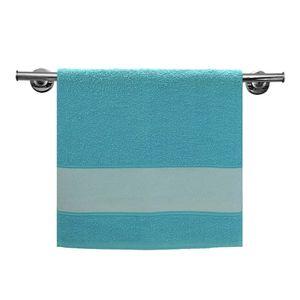 Toalha-Lavabo-toalha-azul-claro