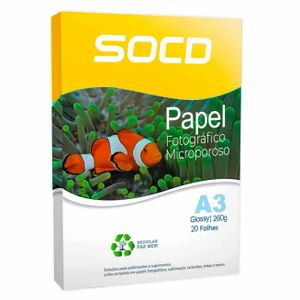 Papel-Fotografico-Microporoso-Glossy-Brilho-A3-260g-20-Folhas