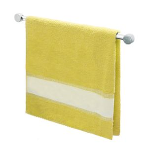 Toalha-de-rosto-verde-amarela