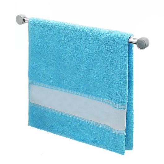 Toalha-de-rosto-azul-claro
