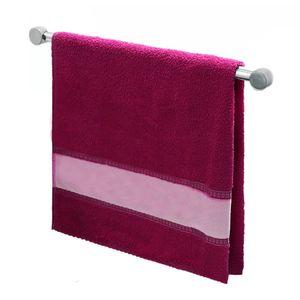 Toalha-de-rosto-pink