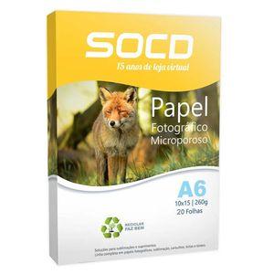 Papel-Microporoso-Satin-A6-260g
