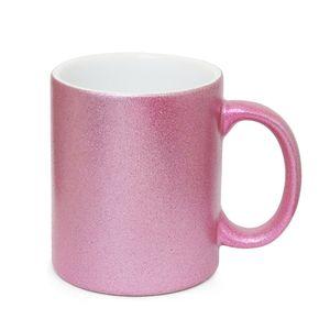 caneca-glitter-rosa