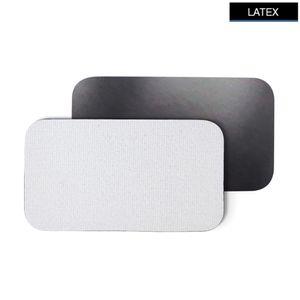imas-latex-9x5cm