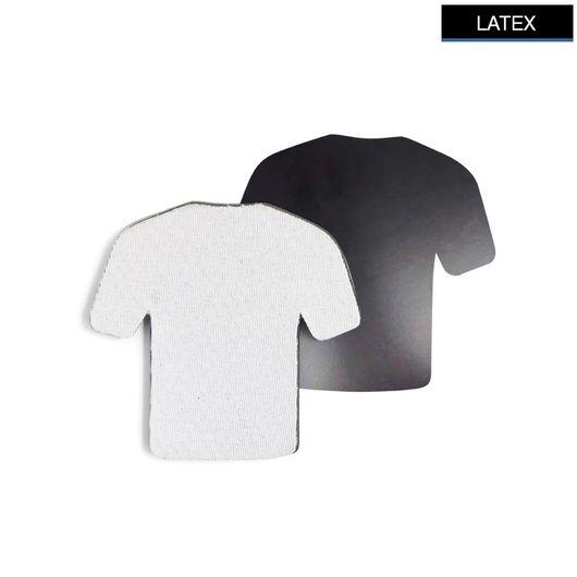 imas-latex-camisetinha