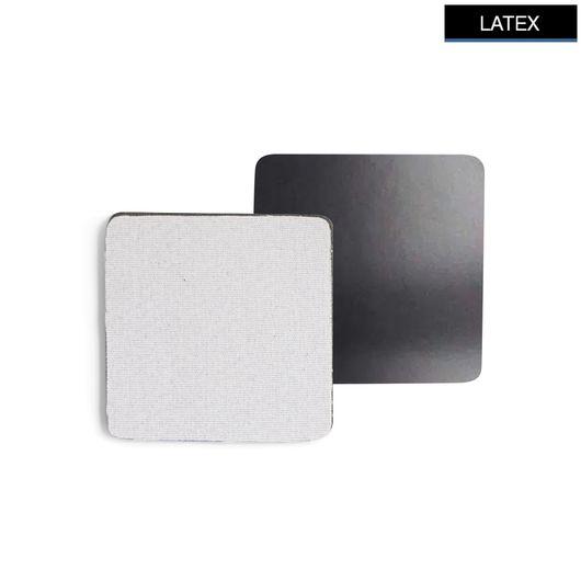 imas-latex-quadrado