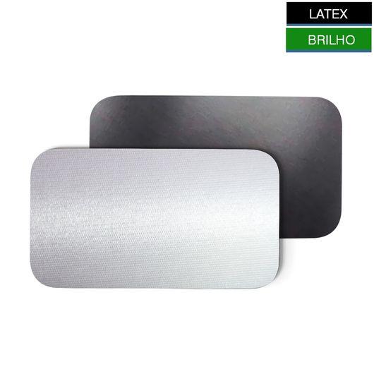 imas-latex-9x5cm-brilho