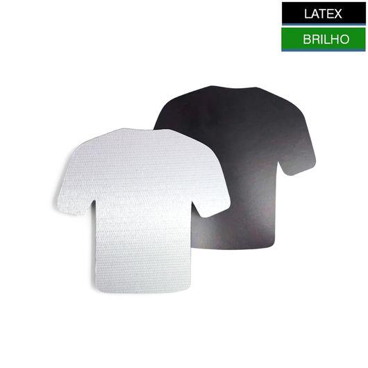 imas-latex-camisetinha-brilho
