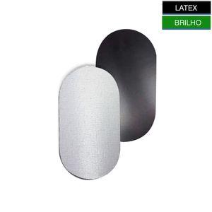 imas-latex-militar-brilho