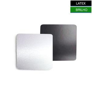 imas-latex-quadrado-brilho