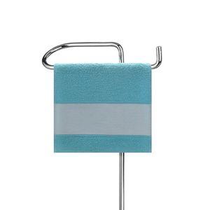 Toalha-Lavabinho-azul-claro