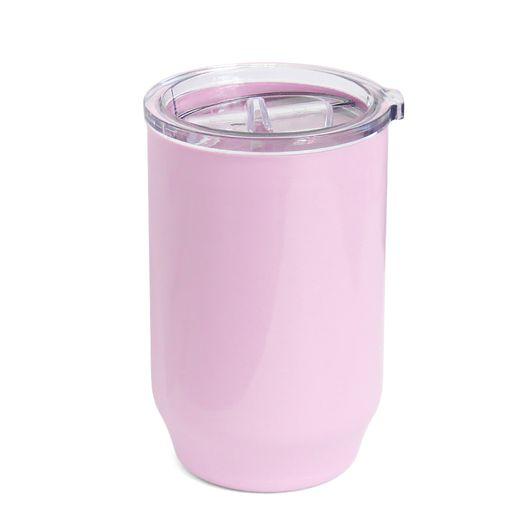 copo-com-tampa-acrilico-rosa-bebe