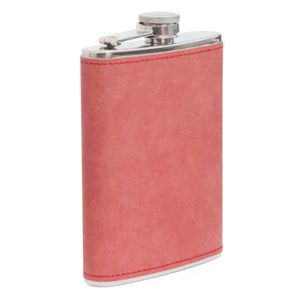 Cantil-inox-e-courino-rosa