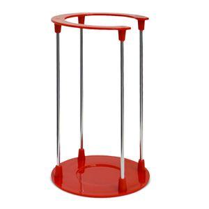Torre-Aste-Grande-Vermelho