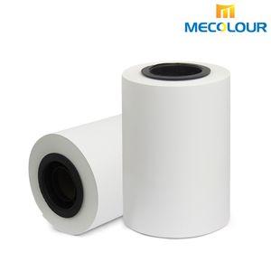 Bobina-de-Papel-para-Sublimacao-Mecolour-21cmx100mts-100grs