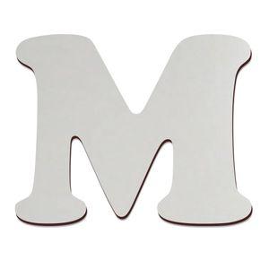 Plaquinha-de-MDF-M