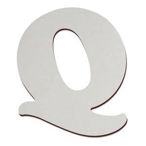 Plaquinha-de-MDF-Q