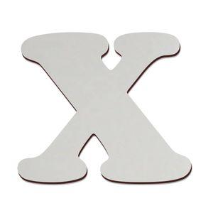 Plaquinha-de-MDF-X