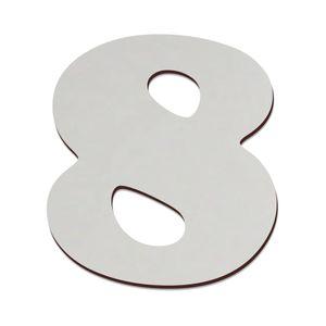 Numeros-MDF-8