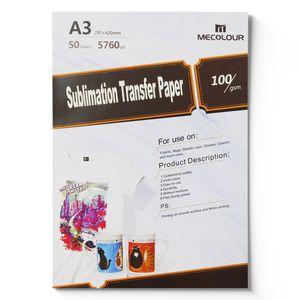papel-mecolour-A3-1